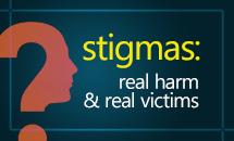 cbaf_thumbs_215x130_stigmas